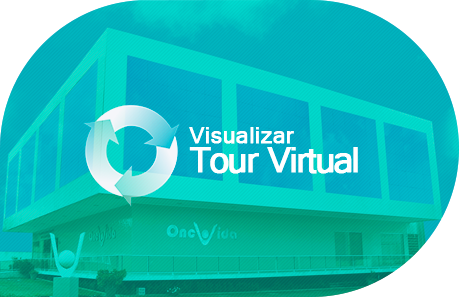Tour Virtual Oncovida